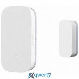 Aqara Door&Window Sensor (MCCGQ11LM)