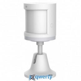Aqara Motion Sensor (RTCGQ11LM)