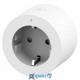 Aqara Smart Plug (SP-EUC01)