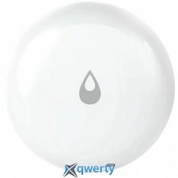 Aqara Water Leak Sensor (SJCGQ11LM)