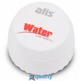 ATIS ATIS-700DW
