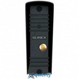 Slinex ML-16HD_B