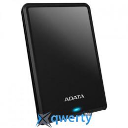 2.5 5TB ADATA (AHV620S-5TU31-CBK)