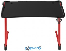 1STPLAYER GT1 Black-Red