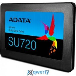 ADATA Ultimate SU720 250GB 2.5