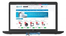 ASUS X543MA-DM621 N4000 (X543MA-DM621) EU