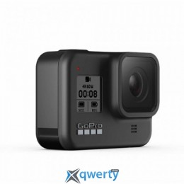 GoPro HERO8 Bundle (CHDRB-801)