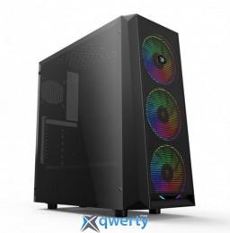 2E Complex Gaming (2E-2669) купить в Одессе