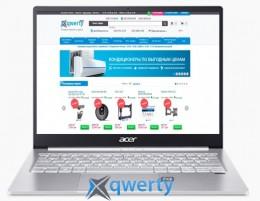 Acer Swift 3 SF314-59-75QC (NX.A5UAA.006) EU