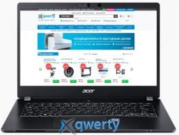 Acer TravelMate P6 TMP614-51TG-792V (NX.VKLAA.001) EU