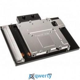 EKWB EK-FC980 GTX Ti Strix Acetal+Nickel (3831109830758)