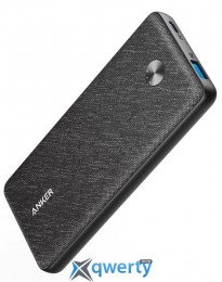 PowerCore Essential 20000 mAh PD Black