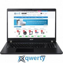 Acer TravelMate P2 TMP215-52 (NX.VLLEU.00K) Shale Black