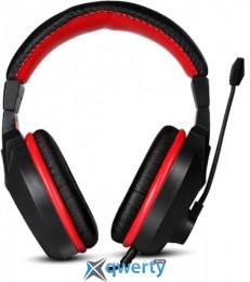 Marvo H8321P Black-Red