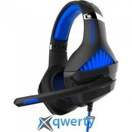 Microlab G6 Black-Blue (G6_b+b) купить в Одессе