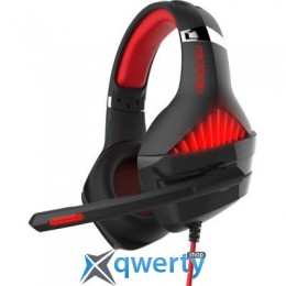 Microlab G6 Black-Red (G6_b+r) купить в Одессе