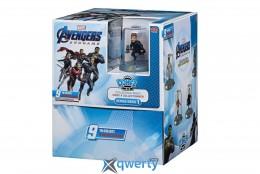 Domez Marvel's Avengers 4 S1 (1 фигурка) (DMZ0182)