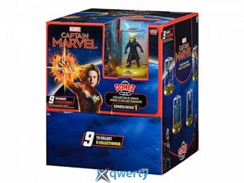 Domez Marvel's Captain Marvel S1 (1 фигурка) (DMZ0147)