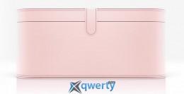 Dyson Supersonic Storage case Pink