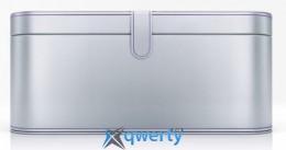 Dyson Supersonic Storage case Platinum