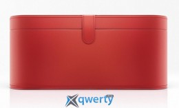 Dyson Supersonic Storage case Red