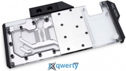 Enermax EKWB EK-Quantum Vector Strix RTX 2080 Ti D-RGB - Nickel + Plexi (3831109814185)