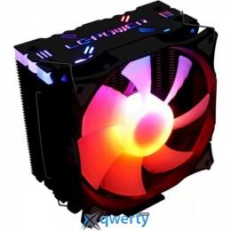 LC-Power (LC-CC-120-ARGB-PRO)