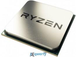 AMD Ryzen 5 3400GE s-AM4 3.3GHz/4MB Tray (YD3400C6M4MFH)
