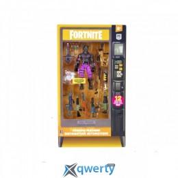 Fortnite International Vending Machine Fallen Love Ranger (FNT0498)