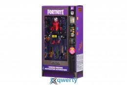 Fortnite Jazwares International Vending Machine X-Lord (FNT0499)