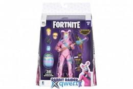 Fortnite Jazwares Legendary Series Rabbit Raider, 15 см. (FNT0124)
