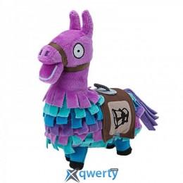 Fortnite Jazwares Llama Plush (FNT0037)