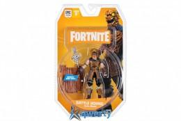 Fortnite Jazwares Solo Mode Battle Hound, 10 см. (FNT0071)