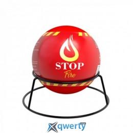 LogicPower Fire Stop S3.0M (LP10984)