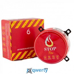 LogicPower Fire Stop V1.0M (LP10983)