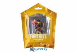 Fortnite Jazwares Figure Hanger Bandolier S1 (FNZ0009)
