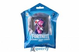 Fortnite Jazwares Figure Hanger Cuddle Team Leader S1 (FNZ0006)