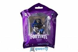 Fortnite Jazwares Figure Hanger Raven S1 (FNZ0005)