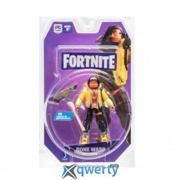 Fortnite Jazwares Solo Mode Bone Wasp S6 (FNT0604)