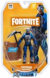 Fortnite Jazwares Solo Mode Carbide, 10 см. (FNT0011)