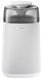 Samsung AX40T3030WM/ER