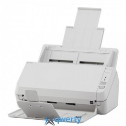Fujitsu SP-1120N (PA03811-B001)