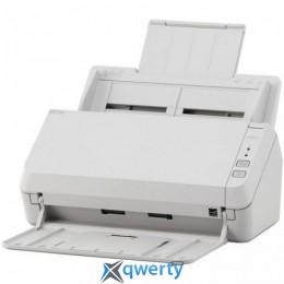 Fujitsu SP-1125N (PA03811-B011)