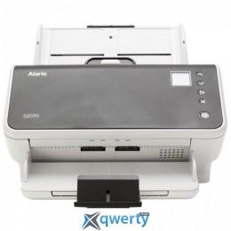 Kodak Alaris S2070 (1015049)