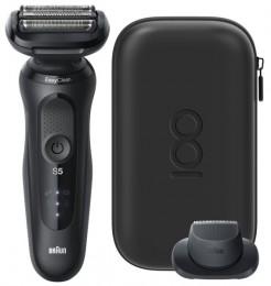 Braun Series 5 MBS5 MaxBraun