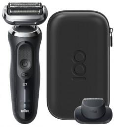 Braun Series 7 MBS7 MaxBraun