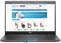 Dell Latitude 3510 (N013L531013UA_UBU)