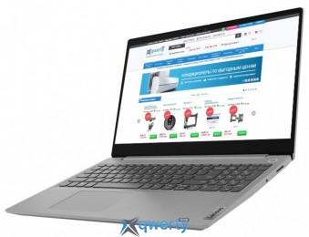 Lenovo IdeaPad 3 15IIL (81WE00X6RA)