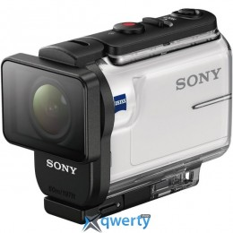 Sony HDR-AS300 HD Action Cam