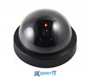 Voltronic DUMMY BALL 6688, Q100 (BALL6688/05410)